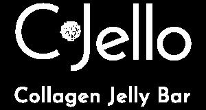 C-Jello